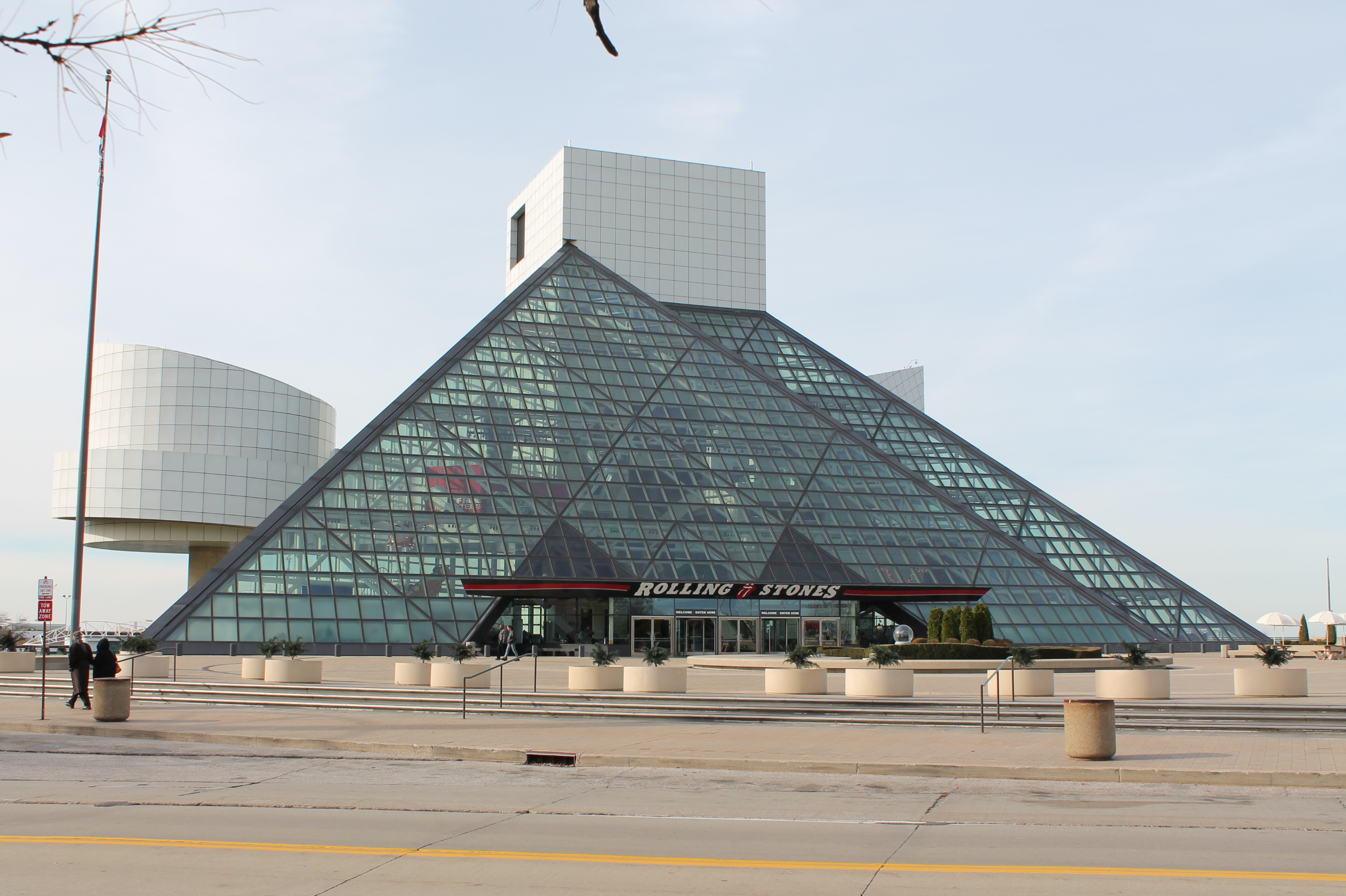Cleveland Pictures
