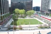 Perk Park