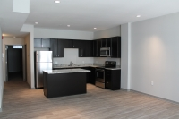 The Highly Styled Kitchen
