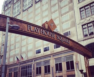 playhouse_sq